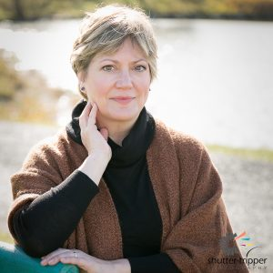 Michele Diane Mayer