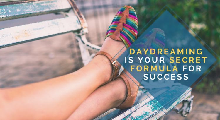 daydreaming can help you succeed (5)