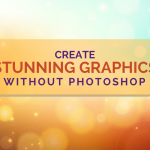 How To Create Stunning Social Media Graphics Without Photoshop