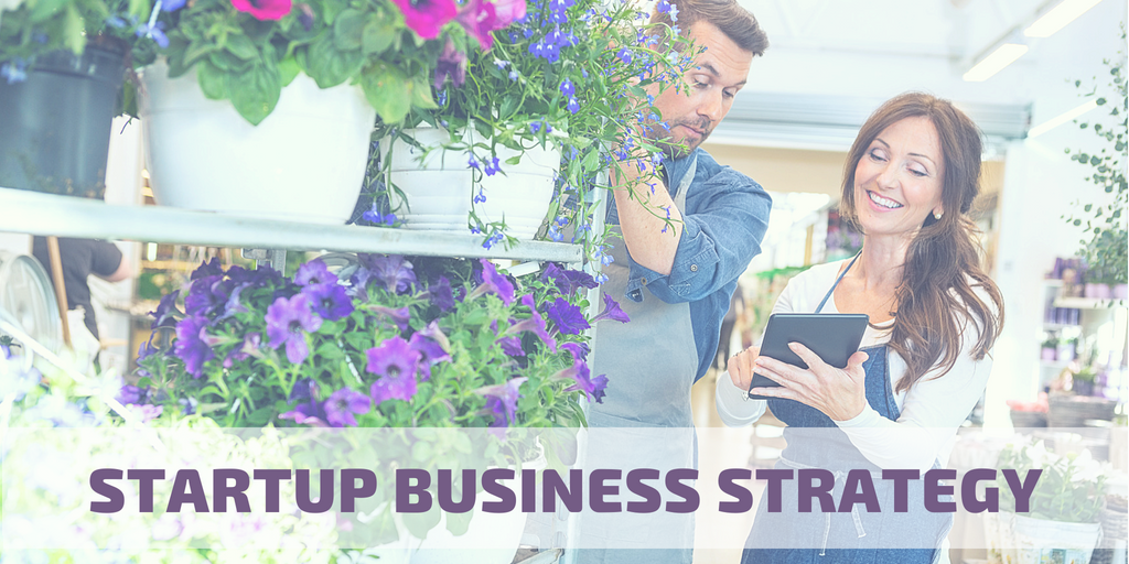Toni Chowdhury Success Strategist teaches Startup Business Strategy