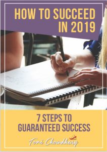 how to succeed in 2019 bonus Guide
